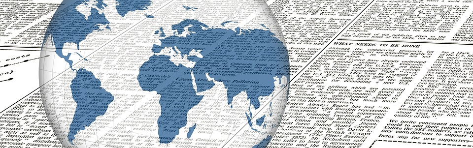 International Relations: seize the opportunity to get one of undergraduate scholarships offered