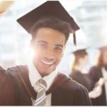 first undergraduate year free