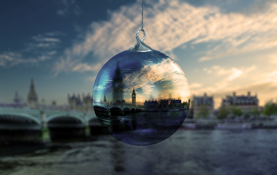 Christmas in London: What To Do In London for Christmas