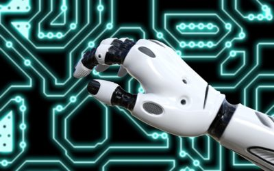 The power of Artificial Intelligence systems, if badly managed, could become very dangerous.