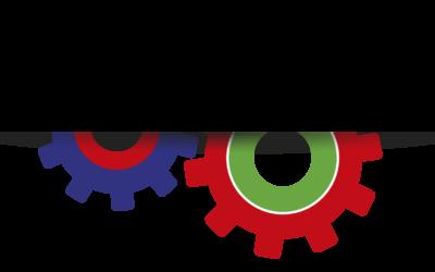 TechItalia Academy: The Disruptive Summer Camp