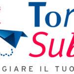 Scholarship Torno Subito